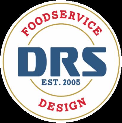 DRS Foodservice Design