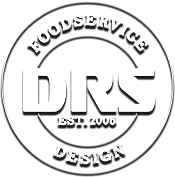 DRS Foodservice
